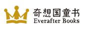 北京奇想国文化发展有限公司